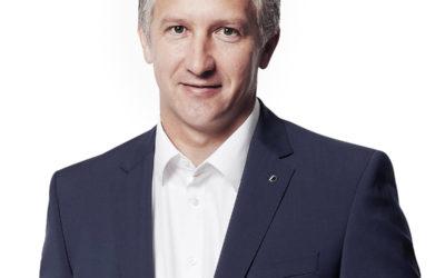 """Frank Baumann unterstützt """"Dein Festmahl"""""""